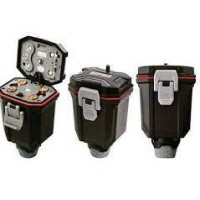 Rapala Rcd Compact Floating Aerator
