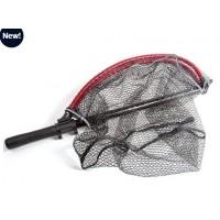 Fladen Foldable Fishing Net