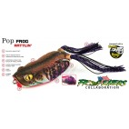 Molix Pop Frog Rattlin