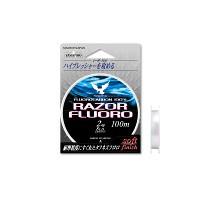 Razor Fluoro