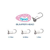 Bumper Head