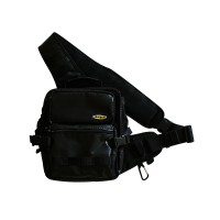 Deps Shoulder Bag