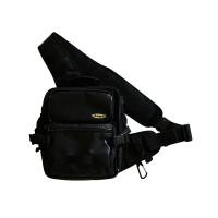 Deps Shoulder Bag