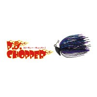 P.d. Chopper 3/8oz