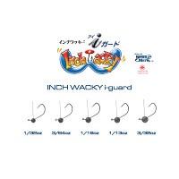 Inch Wacky I Guard