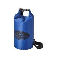 E.g. Dry Bag 10l
