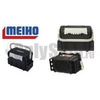Meiho Box Seat Bm-5000