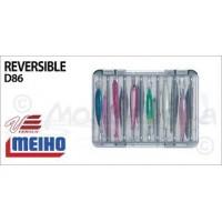 Meiho Reversible