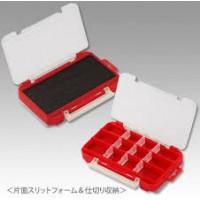 Meiho Rungun Case