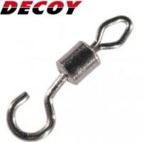 Decoy Sn-7 Open Swivel