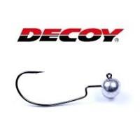 Decoy Vj-71 Nail Bomb |
