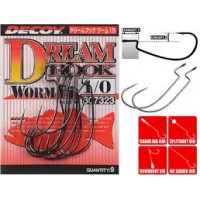 Decoy Worm 15 Dreem