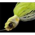 Gan Craft Killers Bait Spinner Bait Type I 1/2 Oz