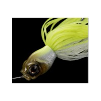 Gan Craft Killers Bait Spinner Bait Type I 3/8 Oz