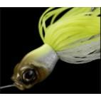 Gan Craft Killers Bait Spinner Bait Type I 3/8 Oz