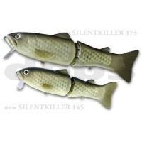 New Silent Killer 145