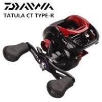 Daiwa Tatula Ct Type R