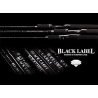Daiwa Black Label