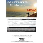 Defi Muthos Sonio