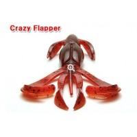 Crazy Flapper 2.8