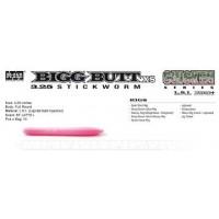 Bf Bigg Butt Xs 3,25