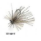Mono Spin Jig 3/32