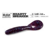 Bf Heartt Breaker S