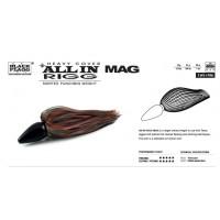 Bf Allin Rig Mag 3/4