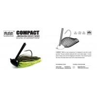 Bf Compact Jigg 7/16