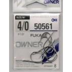 Owner 50561 Fukase