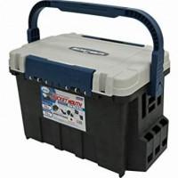 Meiho Box Seat Bm-9000