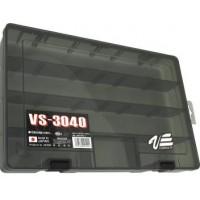 Meiho Versus Vs-3040