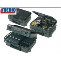 Meiho Versus Vs-3080