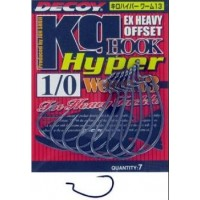 Decoy Worm 13 Kg Hyper