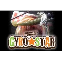 Gyro Star 3,5
