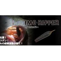 Imo Ripper 3,8