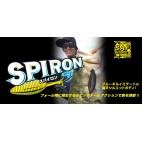Spiron 3.8