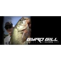 Gyro Gill 80