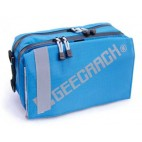 Ge9022 Light Game Pouch 2