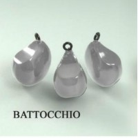Seaspin Battocchio