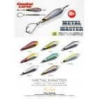 Metal Master 7g