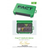 Fact Gizmo Box