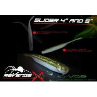 Revenge X Slider 5