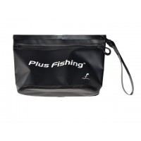 Plus Fishing Borsa
