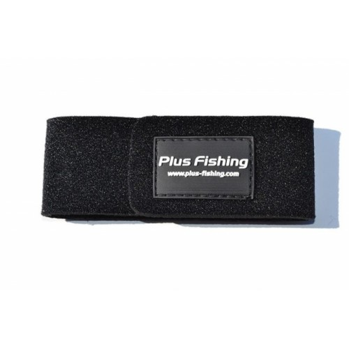Plus Fishing Rod Belt