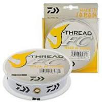 J Thread Fc