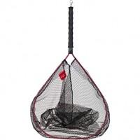 Fladen Maxximus Wading Net