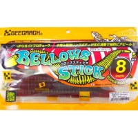 Geecrack Belows Stick 8