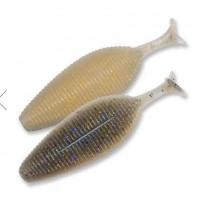 Geecrack Spiron-2,8