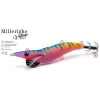 Molix Millerighe Vintage Egi 2,5